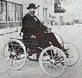 René Panhard en 1892.jpg