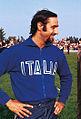 Renato Dionisi 1972.jpg