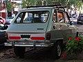 Renault 6 1100 (35570658372).jpg