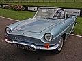 Renault Caravelle - Flickr - exfordy.jpg