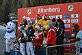 Rennrodelweltcup Altenberg 2015 (Marcus Cyron) 2224.JPG