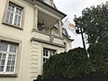 Republic of Cyprus Consulate in Luxembourg-City, Luxembourg.jpg