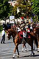 Republican Guard lancer Bastille Day 2008 n1.jpg