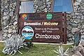 Reserva de Producción de Fauna Chimborazo 02.jpg