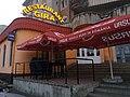 Restaurant in Andrei Şaguna..jpg