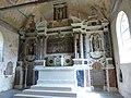 Retable de la Chapelle du Vieux-Bourg.jpg