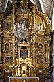 Retablo de la Virgen del Rosario (Colegiatta de Covarrubias).jpg