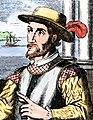 Retrato a color de Juan Ponce de León.jpg