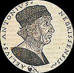 Retrato de Antonio de Nebrija.jpg