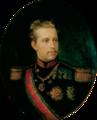 Retrato do rei D. Luís (1865-68) - Michele Gordigiani (Palácio Nacional da Ajuda, Inv. 2391).png