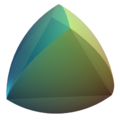 Reuleaux-tetrahedron.png