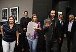 Reunião com o ator norte-americano Keanu Reeves (40564283773).jpg