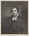 Rev. William Buell Sprague MET DP837856.jpg