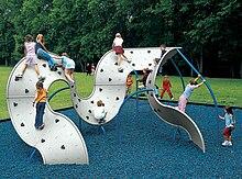 Edelweiss Klettergurt Wikipedia : Künstliche kletteranlage wikivisually