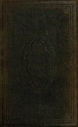 Français: Revue des Deux Mondes - 1880 - tome 37