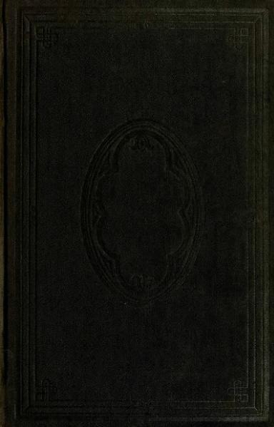 File:Revue des Deux Mondes - 1881 - tome 44.djvu