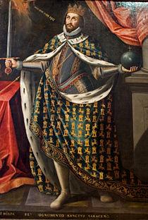 Rey Fernando III.jpg