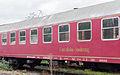 Rheinisches Industriebahn-Museum - Reisezugwagen WGm - Centralbahn-Sonderzug-0775.jpg