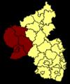 Rheinland-Pfalz rbtrier.png