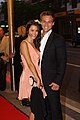 Rhiannon Fish and Lincoln Lewis (6297908711).jpg