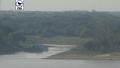 Riacho Negro Desembocadura con el Rio Paraguay.png