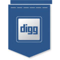Ribbon, Digg.png