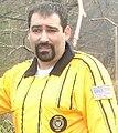 Ricardo Guero Rodriguez1.jpg