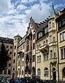 Richard-Wagner-Str. Muenchen-1.jpg