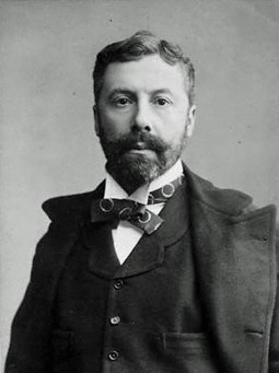 Richard D'Oyly Carte RichardD'OylyCarte.jpg