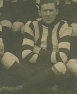 Richard Daykin Australian footballer
