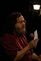 Richard Stallman and questions.jpg