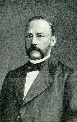 Richard Voigtel