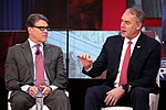 Rick Perry & Ryan Zinke (40481469102).jpg