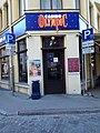 Riga 20170706 193622.jpg
