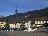 Rigolato piazza Durigon.jpg