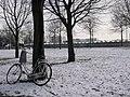 Rijswijk - 2010 - panoramio - StevenL (1).jpg