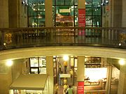 Riksmuseet 2009f.jpg