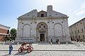 Rimini-Tempio-Malatestiano.jpg