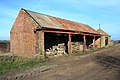 Ring Farm - geograph.org.uk - 714945.jpg