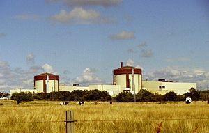 Kernkraftwerk Ringhals, Block 3 und 4