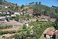 Rio Ovil - Portugal (49138641837).jpg