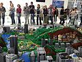 Rio de Janeiro by Lego.jpg