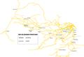 Rio de janeiro tram map.png