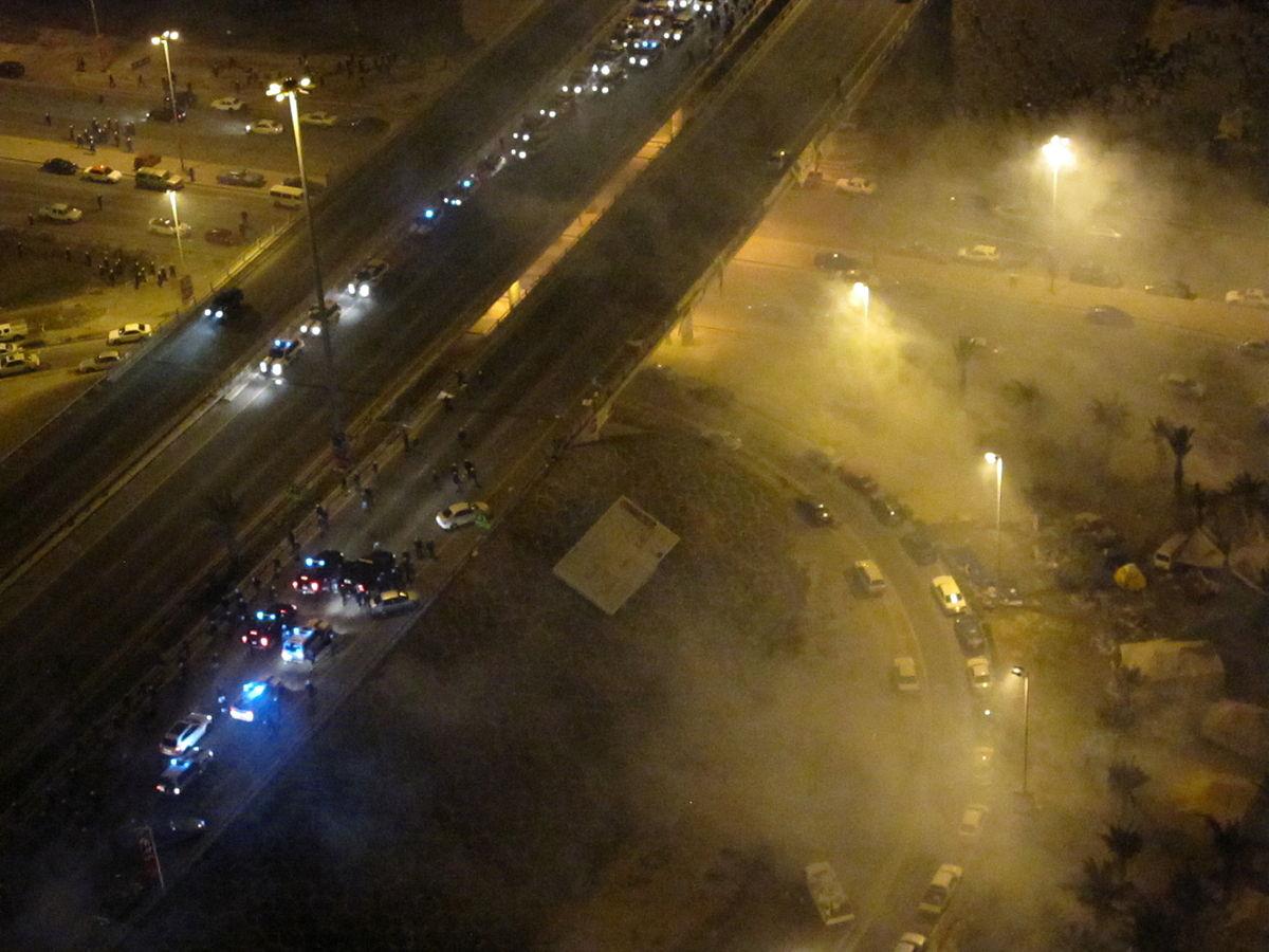 Bahrain Bloody Thursday - Wikipedia