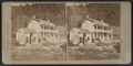 Rip Van Winkle House, Sleepy Hollow, Catskill Mts. N.Y, by H. S. Fifield.png