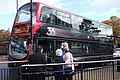 Ripon bus station - geograph.org.uk - 3191898.jpg