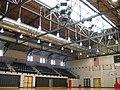 Ritchie Coliseum INSIDE.jpg