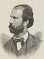 Ritratto di Enrico Gamba, c. 1871 - Accademia delle Scienze di Torino - Ritratti 0157 B.jpg