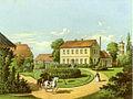 Rittergut Behlendorf Sammlung Duncker.jpg