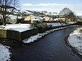 River Calder at Mytholmroyd - geograph.org.uk - 267853.jpg